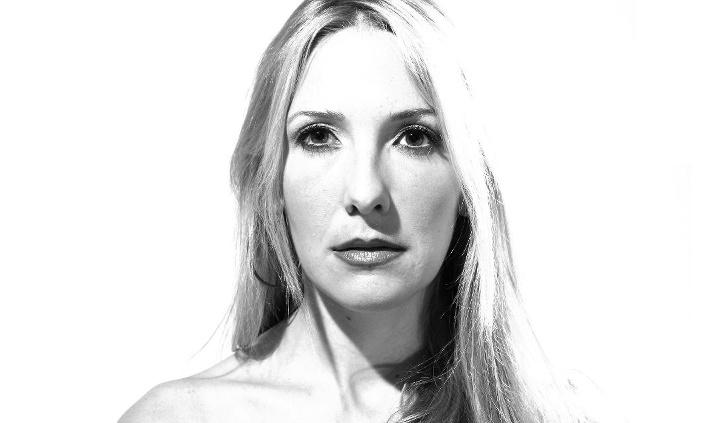 Carolina Bassecourt